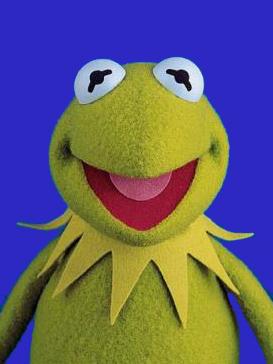 avatar_Kermit92
